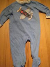 Body Pyjama garcon bébé 9 M Schlafanzug pajamas baby junge