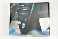 NOKIA CK-7W Made in GERMANY Car ADVANCED KIT BT Handsfree OPEN BOX