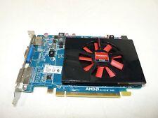 Dell Radeon HD6670 WX52N 1GB PCI-e Video Card DisplayPort/VGA/DVI