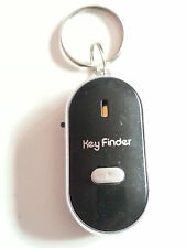 Plastic Square Collectable Keyrings with Key Finder