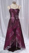 Long Sleeve Cherlone Dresses for Women