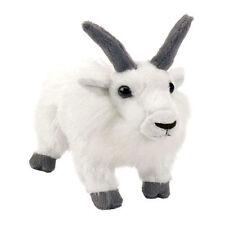 Wild Republic Goat Stuffed Animals