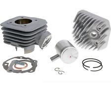 Peugeot Elystar 50 Advantage  Airsal 65cc Cylinder Piston Kit
