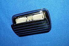 Vintage Volkswagen Ash Tray Part #113 857 405 D. 1958-1967. Great condition.