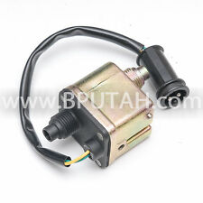 1987~1994 Range Rover Classic Defender 90 110 Vehicle Speed Sensor Transducer