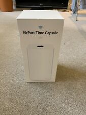 Apple AirPort Time Capsule 3TB ME182B/A Model A1470