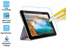 HD clear Tempered Glass Screen Protector for Asus Transformer Mini T102HA