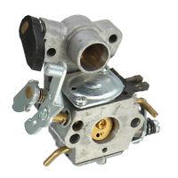 Carburetor Carb Fit Poulan Craftsman 530035589 530035590 545040701 ZAMA C1M-W26C