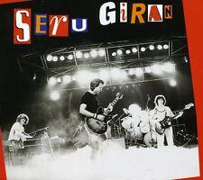 Serú Girán - Yo No Quiero Volverme Tan Loco [New CD] Argentina - Import