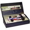 Scalextric 1/32 Legends Series McLaren M23 British GP #40 Limited Edition