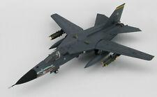 Hobby Master HA3018 General Dynamics F-111F Aardvark, 27th FW, Cannon AFB, 1996