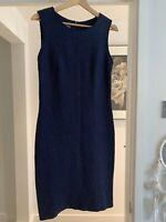 Laura Ashley Dress Size 8-10