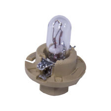 OEM NEW 06-10 Ford Explorer Dash Instrument Cluster Speedo Light Bulb Socket