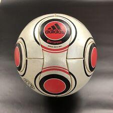 Adidas Terrapass J-League Teamgeist Matchball Footgolf