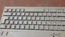 Apple IIc+