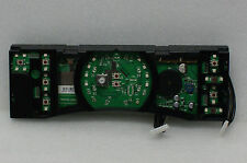 OEM Both Controls W10319809 Whirlpool Washer User Interface