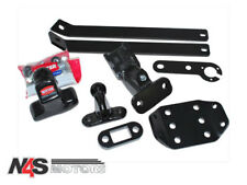 LAND ROVER DISCOVERY 3 & 4 TOW BAR INSTALLATION KIT. PART- LR007484