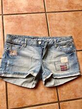2712d398dc00 Esprit Damen-Jeans in Größe 40 günstig kaufen | eBay