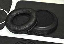 New Ear pads earpad cover cushion for sony mdr-v55 mdrv 55  v55br DJ Headphones