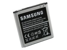 Samsung B740AU Replacement Battery 2330mAh for Galaxy S4 Zoom OEM New