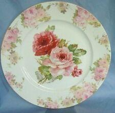 Rosenthal Porcelain/China Decorative Date-Lined Ceramics
