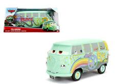 Disney Pixar Cars Movie Fillmore Jada 98202