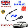 VW SCIROCO Bluetooth Music Module Integrated, For iPhone HTC Nokia LG Sony 2009+