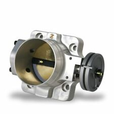 New Skunk2 Pro 70mm Billet Silver Throttle Body Acura/Honda D-, B-, H-, F-Series