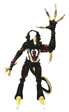 VENOM THE SYMBIOTE Figure Along Came A Spider pre Marvel legends universe 1997