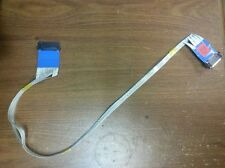 LG 42LM3700,-UC,42LM3400,47LM5800,42LM3700,Ribbon cable,#EAD62046908