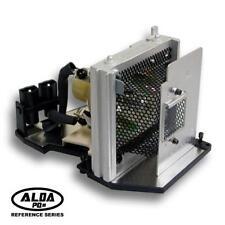 Alda PQ Referenza, Lampada Per TOSHIBA TDP-S80U Proiettore Con Alloggiamento
