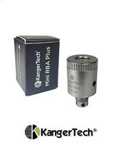 KangerTech® SUBTANK Mini™ TOPTANK Mini™ RBA Plus Coil Head -Authentic