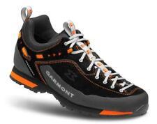 Garmont - Dragontail LT black/orange UK 10,0 Bergschuhe Zustieg Wandern Outdoor