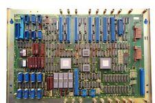 A16B-1010-0050 Fanuc PCB Board Used