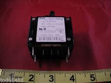 Fuji CP32E/10WD Circuit Protector AC 250v 50/60Hz 10a 1000A Breaker 41-14941 Nnb