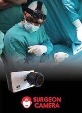Surgeon Camera v.3