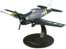 Grumman F6F Hellcat, 1:72 Scale Diecast Model