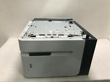 HP LASERJET  M601/M602/M603 1500 EXTRA FEEDER TRAY CE398A -T1797