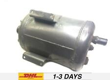 1506876 Hydraulic Cooling Fan Fluid Reservoir Scania Buses Coaches Spare Parts