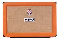 Orange PPC212 Cabinet: