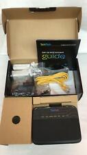 BRAND NEW Huawei HG523a Talktalk Wireless Router WiFi Broadband N150 ADSL2+