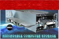 DELL POWERVAULT TL2000 LTO-3 AUTOLOADER TAPE DRIVE 0UP535 95P4324 23R4695 FC