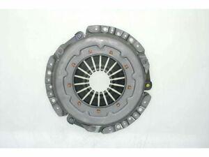 For 1983-1994 Ford Ranger Pressure Plate Sachs 82521CC 1993 1991 1990 1986 1984
