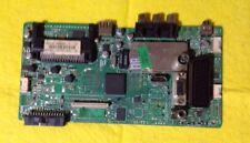 MAIN BOARD 17MB60-3 20536292 26652857 LGE-SCB1 FOR JMB 32883LCD JMB 32883 LCD TV