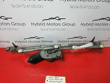 MOTEUR ESSUIE GLACE FORD MUSTANG GT 2005  4R33-17500-AC
