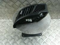 BMW AIR VENT GRILL NOZZLE RIGHT OFFSIDE O/S 1 SERIES E81 E82 E87 E88 OEM 7059188