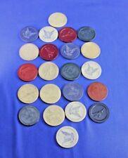 Rwb casino chips clay treasury casino brisbane address