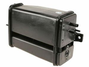 For 1994 Nissan D21 Carbon Canister Genuine 11368VK 2.4L 4 Cyl