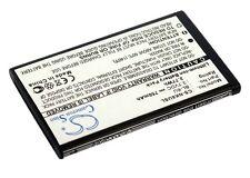 Batterie UK pour NOKIA 8820 Erdos BL-6U 3,7 V rohs