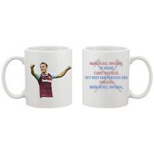Mark Noble West Ham United Mug